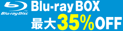 2009-04-11_1252.png