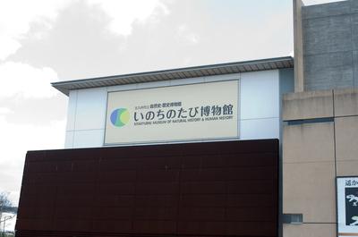 DSC_2095.jpg