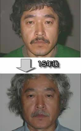 土田ヒロミ氏