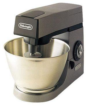 DeLonghi(デロンギ)キッチンマシン