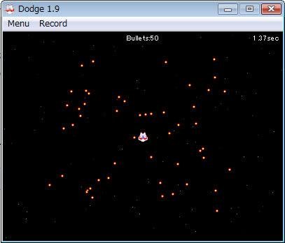 dodge1.jpg