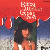 kitty winter gipsy nova / Feel it