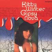 kitty winter gipsy nova / Feel it