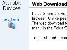 foldershare20.jpg