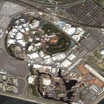 googlemaps_ディズニー