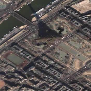 googlemaps_エッフェル塔