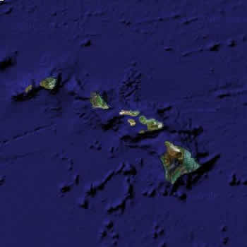 googlemaps_hawaii.jpg