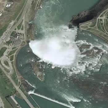 googlemaps_niagara.jpg