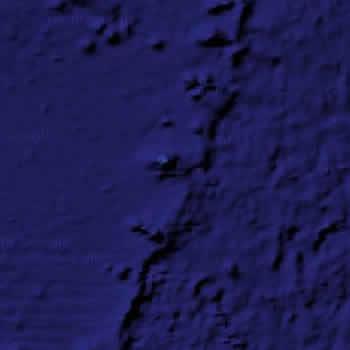 googlemaps_沖ノ鳥島