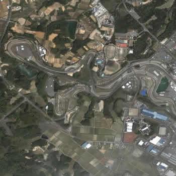 googlemaps_鈴鹿サーキット