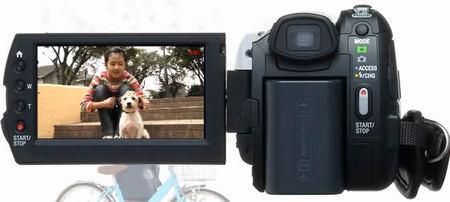 handycam001.jpg