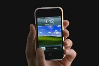 iphone_microsoft.jpg