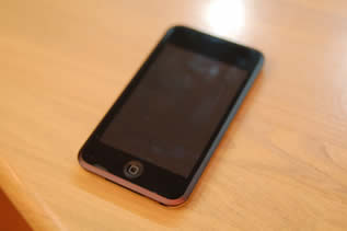 ipodtouch_4767.jpg
