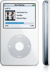 ipodvideo.jpg