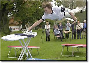 iron_jump.jpg