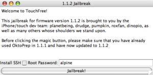 jailbreak111307.png