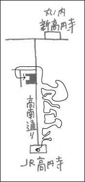 ksp_map.jpg