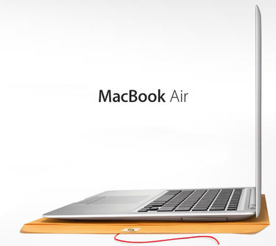 macbookair1.jpg