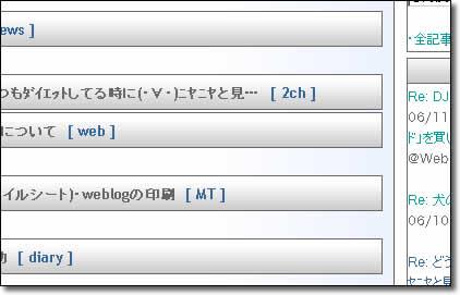mb_str.jpg