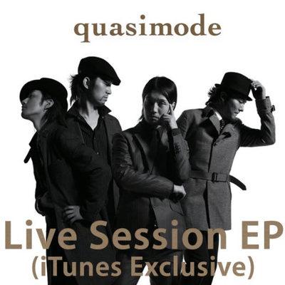 quosimode-1.jpg