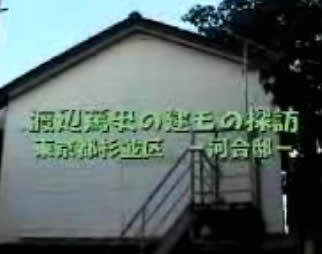 tatemono2.jpg
