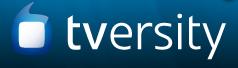 tversity_logo.png