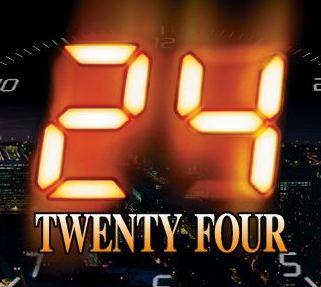 twentyfour1.jpg