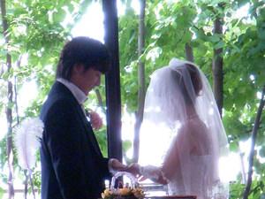 wedding_ed.jpg
