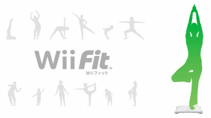 wii_fit_title.jpg