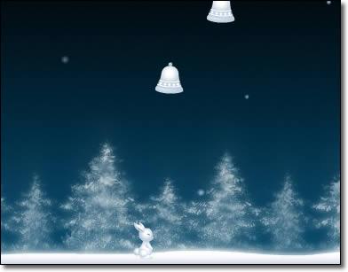 winterbells1.jpg