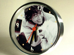 yon_clock.jpg