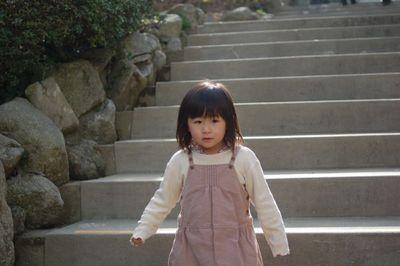 yuina_6036.jpg