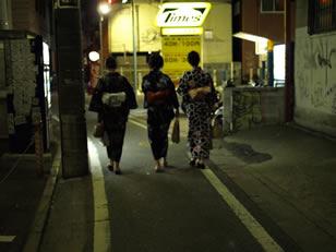 yukata0026.jpg