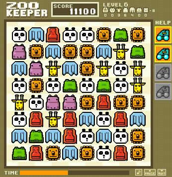 zookeeper-4.jpg