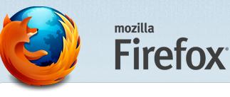 firefoxを快適に使うための設定と最低限のアドオン5つ
