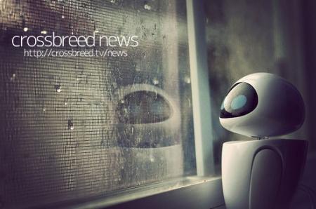 news_logo012